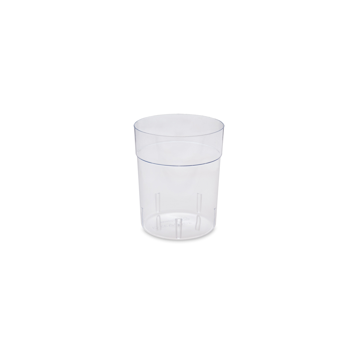 copos_plastico_moldes