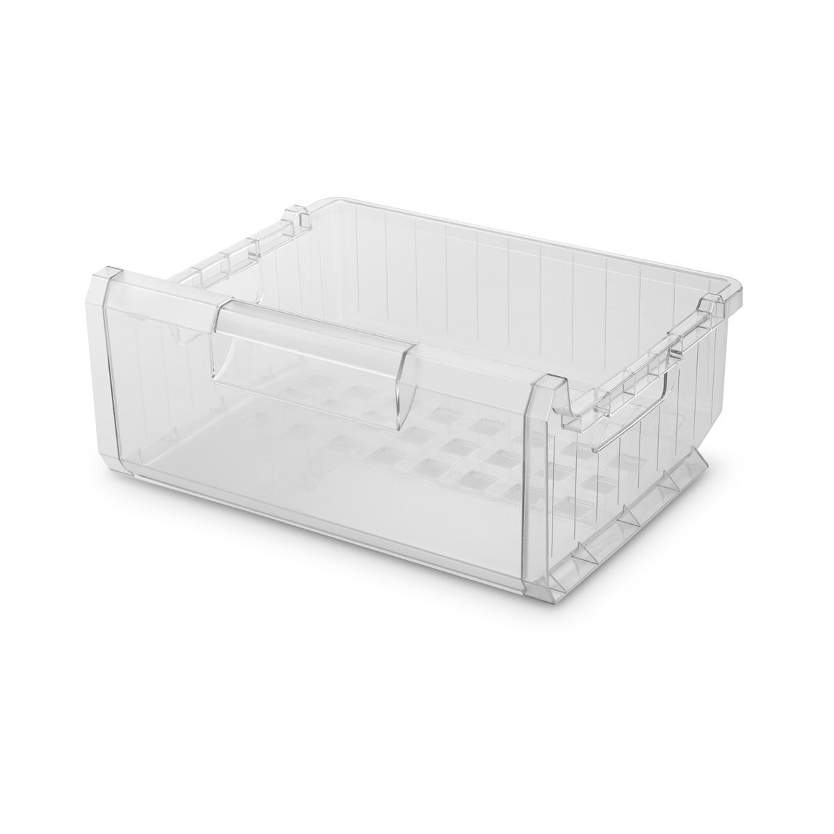 moulds_industry_plastic