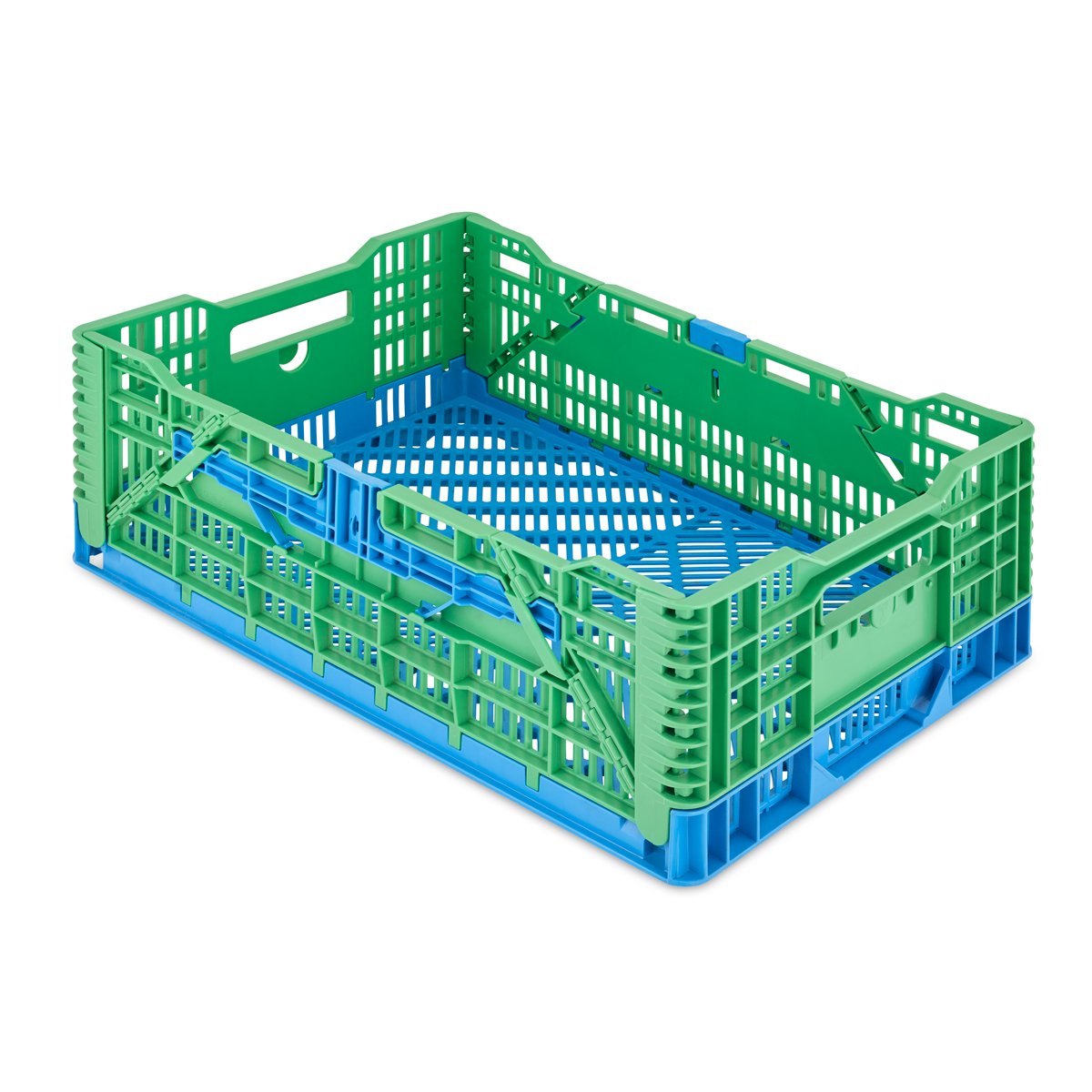 plastic_industry_molds_portugal